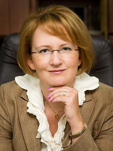 fot. Katarzyna Sagatowska